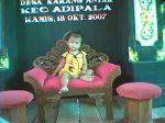 Asri Anatta